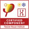 Passiivitalosertifikaatti