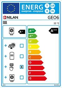 compact pc mlp 6 energialuokka maalämpöpumppu