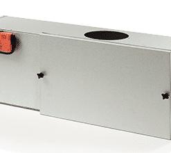 Nilan Em-Box liesikuvun LTO lisävaruste